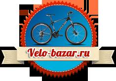 Дизайн сайта магазина велосипедов в Калининграде